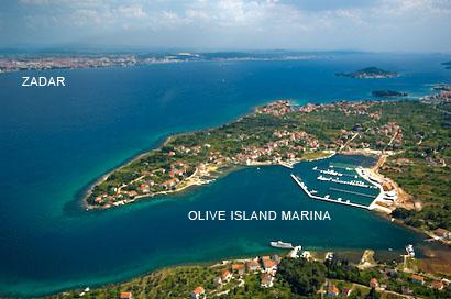 oliveislandmarina1.jpg
