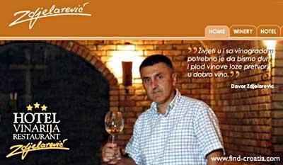 hotel zdjelarevic1