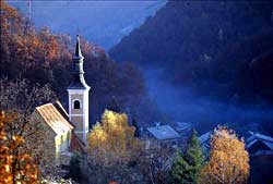 samobor1.jpg