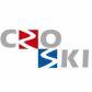 Sljeme Mountain - FIS World Ski Cup event