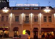 Award for Hotel Waldinger in Osijek