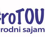 CroTour - 2nd International Tourism Fair, Zagreb