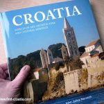 book: croatia aspects of art, architecture and cultural heritage