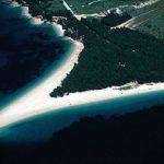 Zlatni Rat Beach - Bol - Island Brac - Croatia