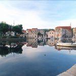 Croatia019Vrboska