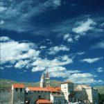 Croatia023Trogir