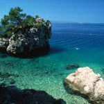 Croatia026Brela