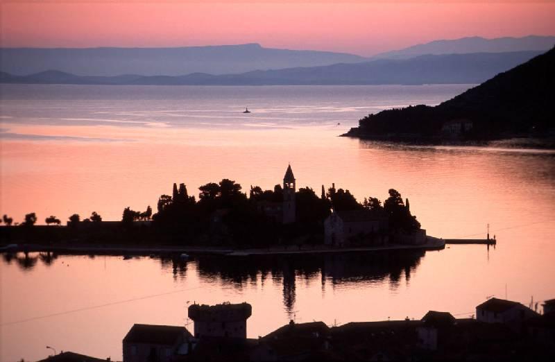 Croatia051Vis