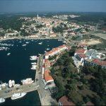 Croatia118Vrsar