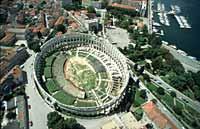 Croatia162Pula