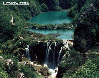 Plitvice-lakes1