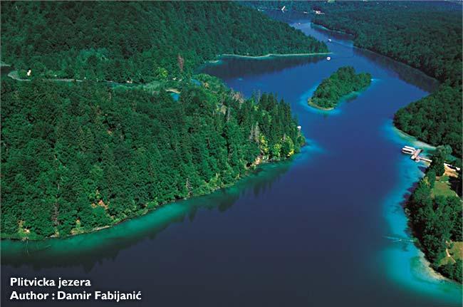 Plitvicka-jezera1