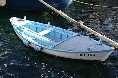 batana-fishing-boat-rovinj1