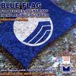 blue-flag-croatia1