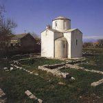 church-sveti-kriz-nin1