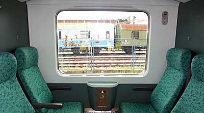 croatian-train-interior1