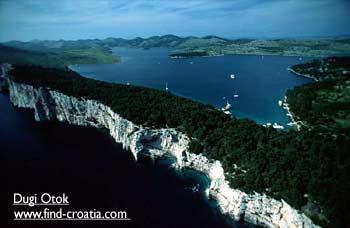 dugi-otok1