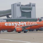 EasyJet to launch flights to Pula from London UK