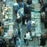 fishmarket-split