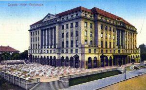 hotel-esplanade1918