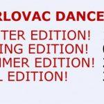 Karlovac Dance Festival 2015 – Winter Edition