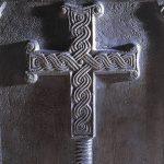krstionica-knez-viseslav