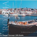 Mali Losinj among 'Top 100 Sustainable Destinations in the World'
