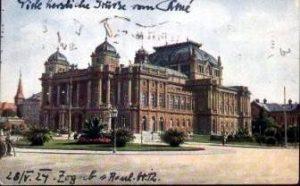 narodno kazaliste-1924