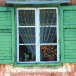 omis-window