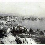 panorama1920
