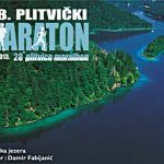 Plitvice Lakse Marathon 2013