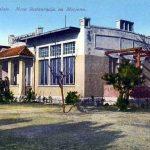 restaurant-marjan1910