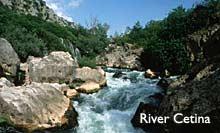 river-cetina1