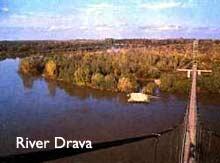 river-drava1
