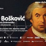 Ruđer Bošković - Virtual Collection of digitized works