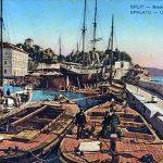 shipyard-ivanko1910