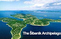 Island of Kaprije