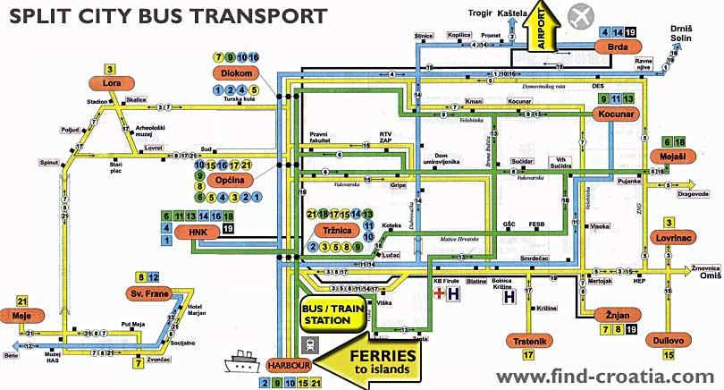 split-bus-map1