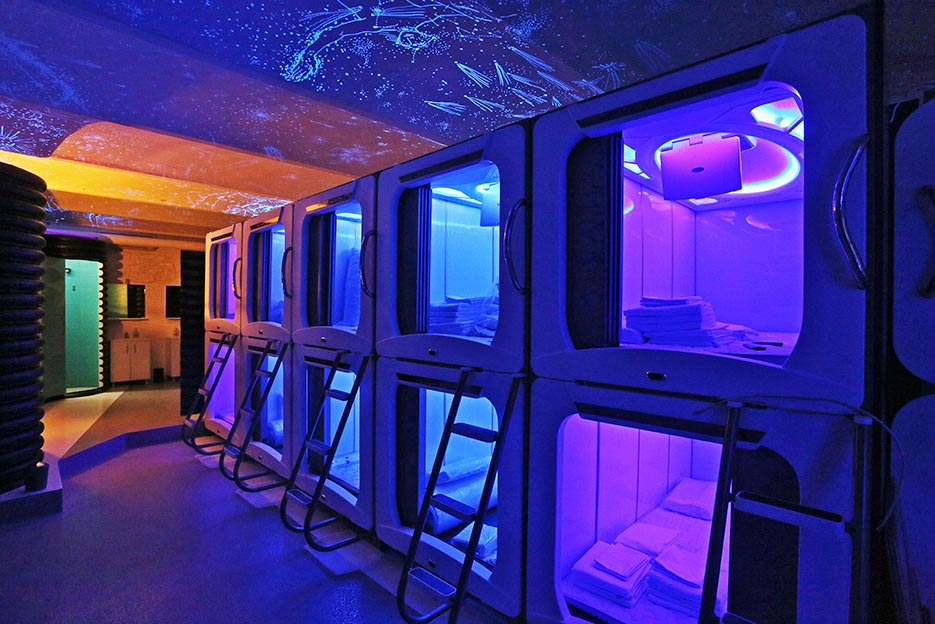 subspace-hostel-zagreb1
