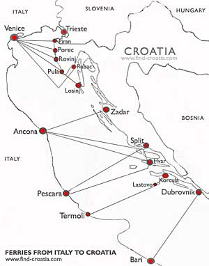 t-map-italy-croatia-ferries