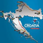 Tour of Croatia 2016