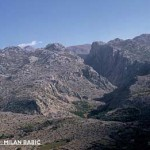 Prize for Northern Velebit National Park