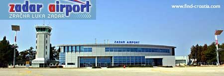 zadar-airport1