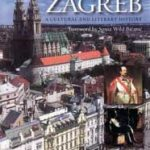 zagreb history