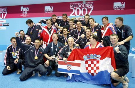 croatia-water-polo-team-2007.jpg
