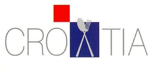 croatian-food-festival