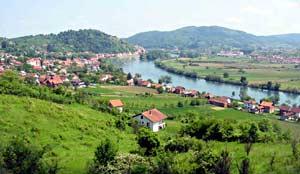 hrvatska-kostajnica