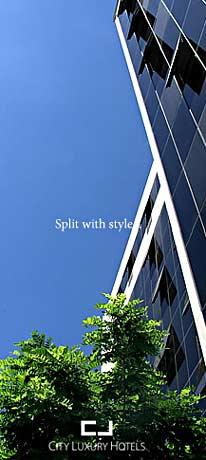 split-hotel-atrium1.jpg