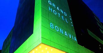 hotel bonavia rijeka