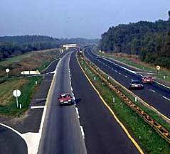 motorway-zagreb-split1.jpg